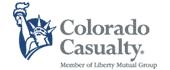Colorado Casualty Insurance Company Logo